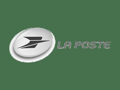 FWO optimise le site de la poste