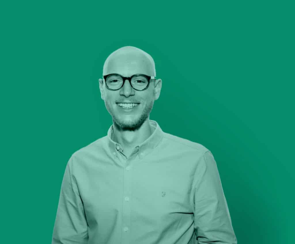 Formation consultant CRO par Mathieu Fauveaux FWO
